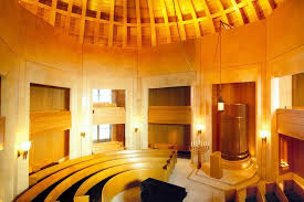 Edmond J Safra Hall Seating Chart Churches Synagogues Mosques And Temples With Amazing