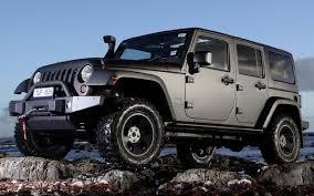 jeep liberty 2018 white 91
