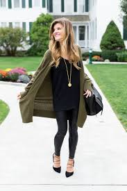 Best 25+ Winter night outfit ideas on Pinterest | Winter date ...