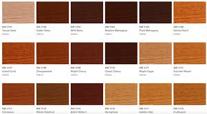 Mahogany Stain Color Chart Deck Cabot Australian Timber Oil For Your Deck Color Design