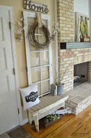 Decorating For Entrance Ways 17 Best Ideas About Entryway Wall Decor On Pinterest Entryway