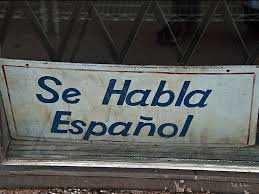 And Introduction To Spanish Verb Conjugation