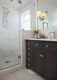 bathrooms restoration hardware french empire extra wide single vanity sink restoration hardware lugarno sconce