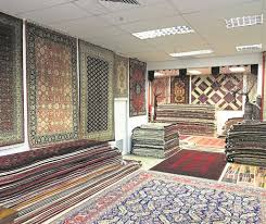 the expanded of marco polo carpets in northridge mall has a wide selection of top