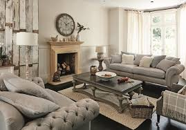 country style living room. Living Room Style Ideas, Modern Country Sitting O