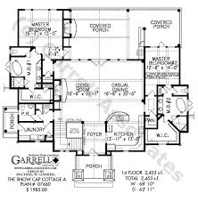 universal design house plans one story best of floor 50 luxury house plans with two master