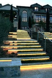 outdoor step lights fancy outdoor stair lighting outdoor stair lighting lounge outdoor stair lighting ideas lounge outdoor step lights