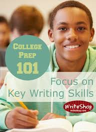 best essay writing images essay writing high college prep 101 key writing skills help high schoolers earn higher test scores write