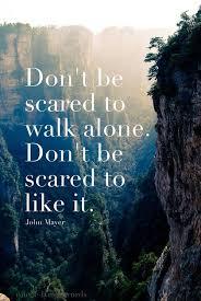 13 Awesome Quotes that Inspire you to Travel | GRRRL TRAVELER via Relatably.com