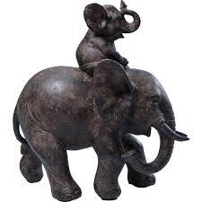 <b>Статуэтка Elefant Dumbo</b>, коллекция Веселые Слоны купить в ...