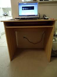 ikea computer desks small. Ikea Computer Desk Home Design Westelm Desks Small In · \u2022. Trendy