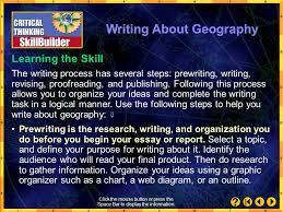 summary of essay example benefits exercise