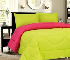 full size of comforter set hot pink comforter set queen teal and pink comforter set