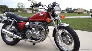 honda motorcycles for sale. Plain For 1981 Provided Honda Motorcycles For Sale  New U0026 Used Motorbikes Scooters  Cb 650 Intended For T