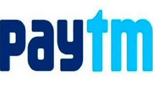 Image result for paytm logo