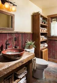 Small Picture 20 best Barnwood Bathroom Ideas images on Pinterest Bathroom