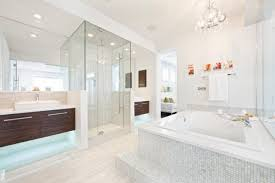 Small Picture Majestic Modern Bathroom Designs For Inspiration