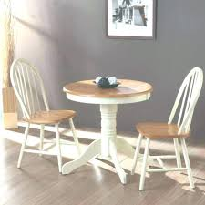 kitchen tables round kitchen table sets small round kitchen table and chairs round kitchen table