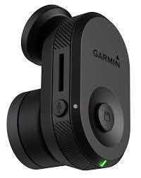 Garmin Red Light Camera Update Understanding The Led Colors On The Garmin Dash Cam Mini