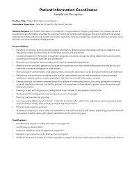 it coordinator business letters sample customer complaint letter