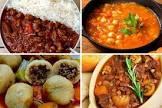 תבשיל לשבת • 10 מתכוני תבשילים מומלצים לשבת