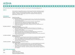 Clerical Resume Objectives Clerical Assistant Resume Sample Administration Resumes