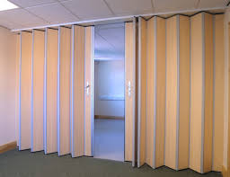 1822 2145aa movable room partition with door pictures to pin on wallpaper ikea folding