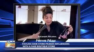 Online Fake Shows Free Tv Best Youtube Videos Movies Pranks BPqSqxvt