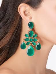 gallery women s rose quartz jewelry
