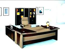 contemporary desks for office. Contemporary Office Desk Home Pulse Desks By First For