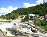 imagem de Cachoeira da Prata Minas Gerais n-2