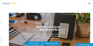 home office technology. Home Office Technology N
