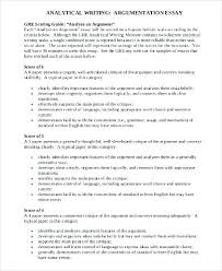 writing argumentative essays examples cover letter how to write  writing argumentative essays examples technology argumentative essay outline writing argumentative essays resume format examples