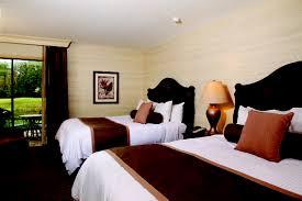 One Bedroom Suite Saddlebrook Resort And Spa In Tampa One Bedroom Suite