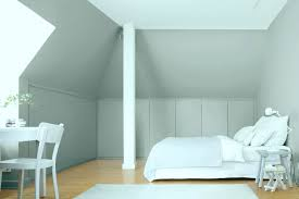 Inspirierend Von Welcher Putz Frs Schlafzimmer Design Wand Ideen