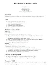 what type of skills to put on a resumes skills to put on a resume med assistant info