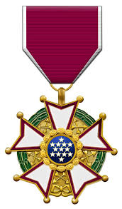 Navy Order Of Precedence Chart Legion Of Merit Wikipedia