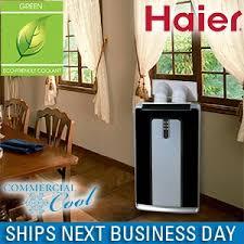 haier 14000 btu portable air conditioner. costco.com. costco.com has the haier 14,000 btu portable room air conditioner 14000 btu