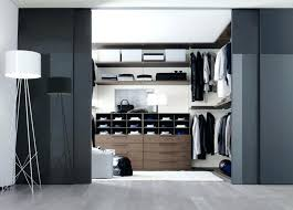closets for bedroom bedroom walk in closets designs closet design ideas for the photo walk in closets for bedroom bedroom closets designs