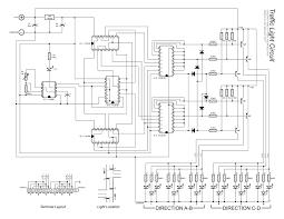 wrg 5951] track signal wiring diagram dc  at Dewalt Dw236 Wiring Diagram