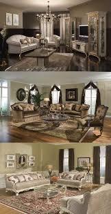 traditional living room furniture. Exellent Furniture Intended Traditional Living Room Furniture