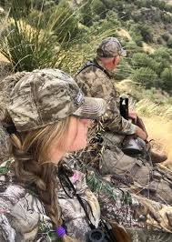 Unit 23 Youth Spring Turkey Hunting Camp — Marvin Robbins Memorial -