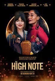 The High Note 720P Türkçe Dublaj Hd izle 2020 |