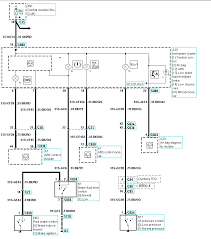 ford transit connect wiring diagram ford image ford transit mk6 wiring diagram jodebal com on ford transit connect wiring diagram