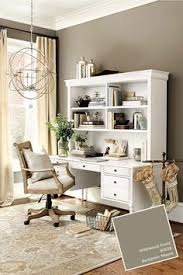 office wall colors ideas. Paint Colors From Oct-Dec 2015 Ballard Designs Catalog. Office ColorsBedroom Wall Ideas C