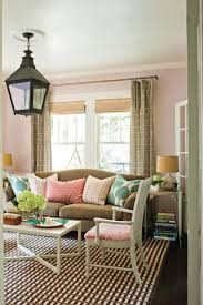 living room furniture styles. Retrofit Your Lighting Living Room Furniture Styles G
