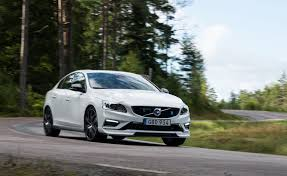 2018 volvo c60. wonderful volvo with 2018 volvo c60 d