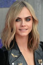 Hair Cuts Best Medium Hairstyles And Shoulder Length Haircuts Of