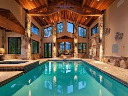 indoor pool and hot tub. Delighful Pool Resort Quality Indoor Pool And Hot Tub U003c3 And Indoor Pool Hot Tub A