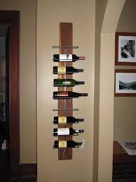 Wine Racks For Cabinets Decorations Wooden Wine Racks Full Wood Wine Rack Selection Wine